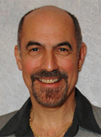 Daniel Ellenberg, Ph.D