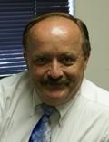 Rick Mendius, M.D.