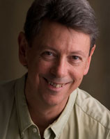 Rick Hanson Ph.D.
